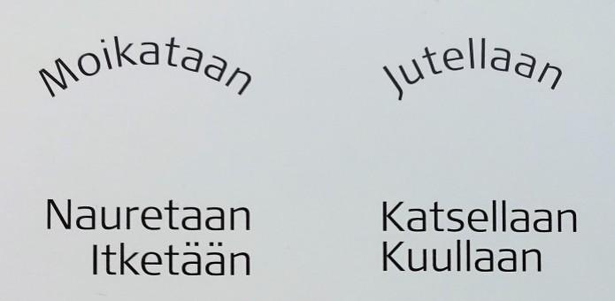 Mainiokoti Kustaa