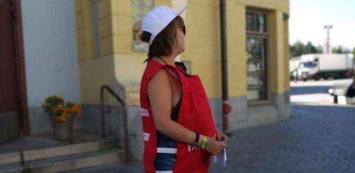 Laura Tossavainen