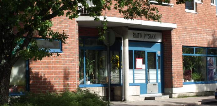 Martiina Lahti